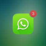 Whatsapp ohne App mitlesen: Totaler Handy-Spionage-Dienst