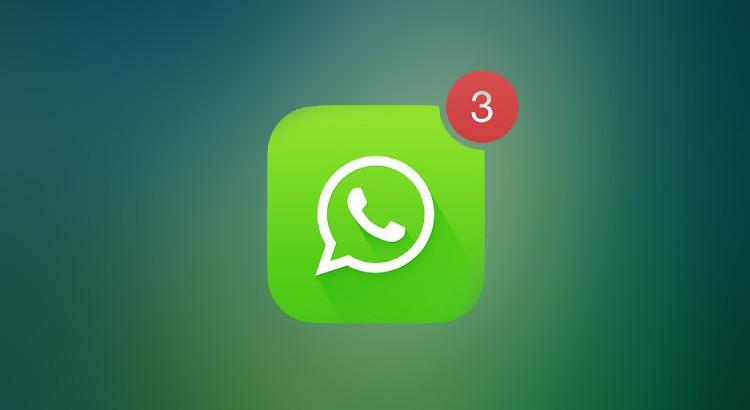 whatsapp hacken ohne installation
