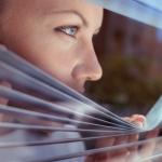 Fremdes Handy orten: Beste Ortungs-Apps für iPhone & Android