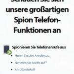 Handy Spionage Software von Flexispy | Rezension | Erfahrungen