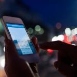Handy Spionage von SMS, Anrufen, Browserverlauf und E-Mails von mSpy
