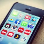 Nachrichten von WhatsApp überwachen – App von mSpy