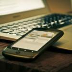 Handy von anderen mit einer Wanze-App abhören
