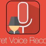 Handy als Super Wanze: Anrufe und Umgebung aufzeichnen