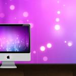 mSpy für Computer: Windows & Mac