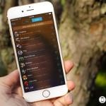 Anrufe und Raum auf dem iPhone aufnehmen: Handy-Wanze App