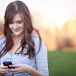 Whatsapp Nachrichten meines Kindes mitlesen: Kinderüberwachung Software