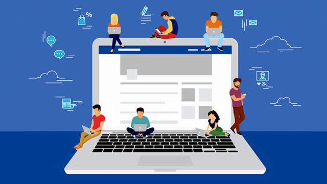 Facebook Hacken Erfahrung