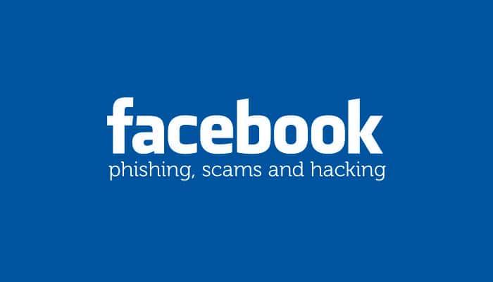 fb facebook passwort knacken