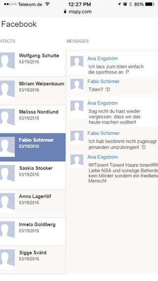 Website Hacken Anleitung