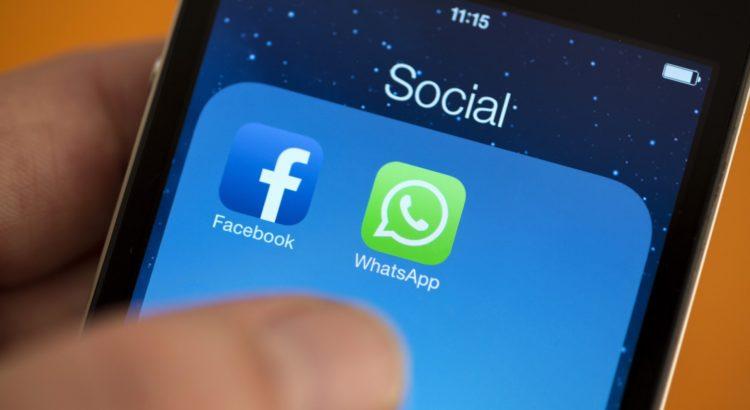 WhatsApp Hacken App Nachrichten Mitlesen