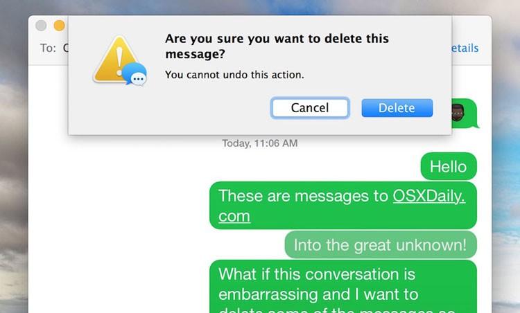 Das ist einer Art Anleitung zur WhatsApp Spionage