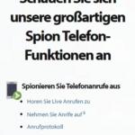 Handy Spionage Software von Flexispy   Rezension   Erfahrungen
