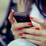 Handy Spionage Software von Spyera | Rezension | Erfahrungen