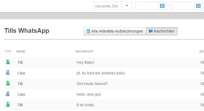"""Der Einfluss der Medien: sternTV katapultiert """"Prey"""" in die App Store-Charts"""