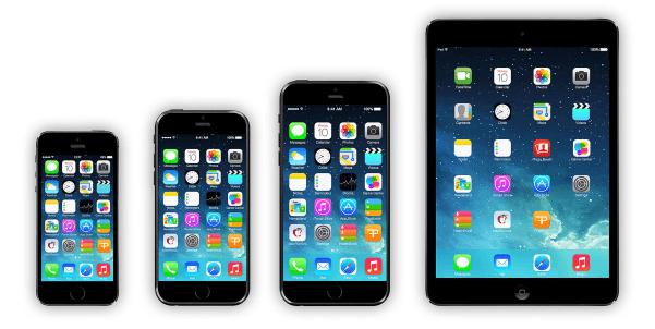 vorinstallierte spionage software apple smartphones