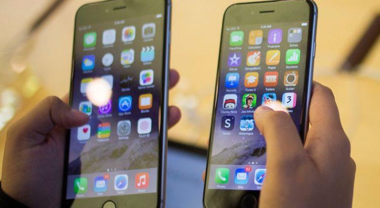 whatsapp spy app whatsapp sniffer handy klonen