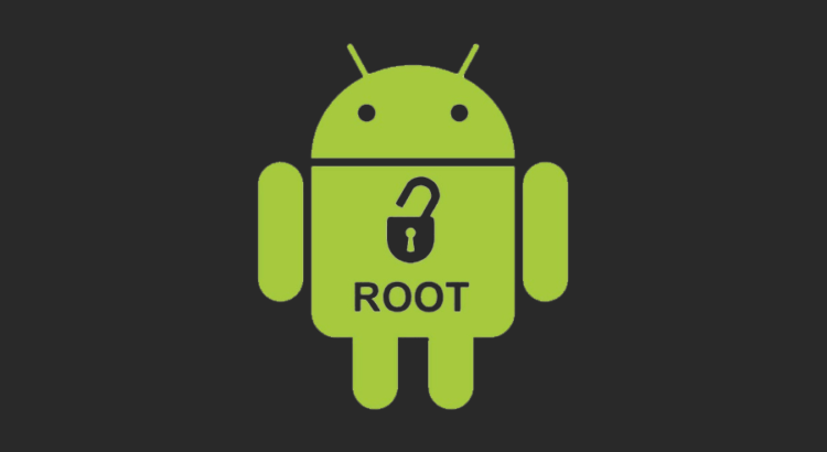 Android handy rooten anleitung