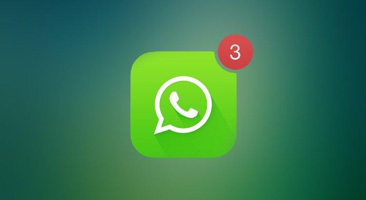 whatsapp hacken ohne installation mitlesen