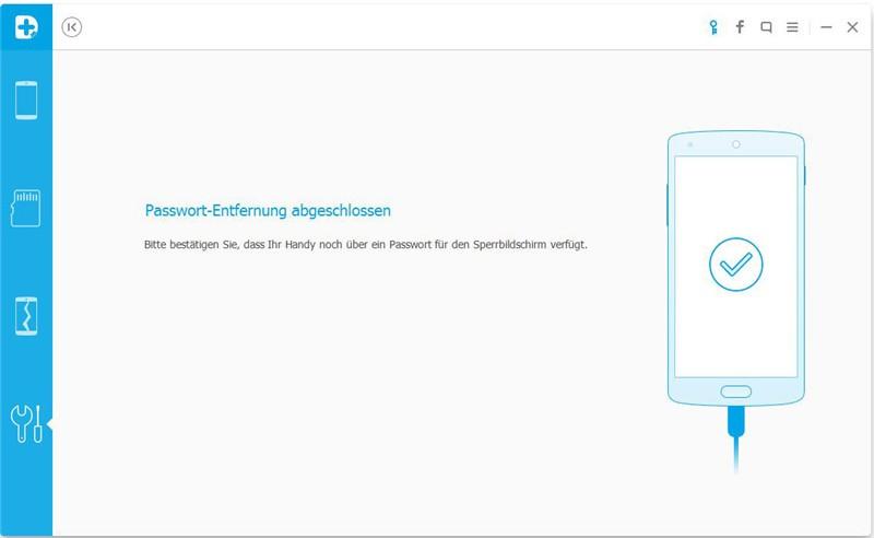 bildschirmsperre umgehen passwort entfernen