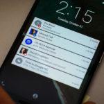 Android Bildschirmsperre umgehen – Passwort entfernen