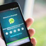 WhatsApp Hack Leitfaden: Nachrichten unsichtbar Mitlesen