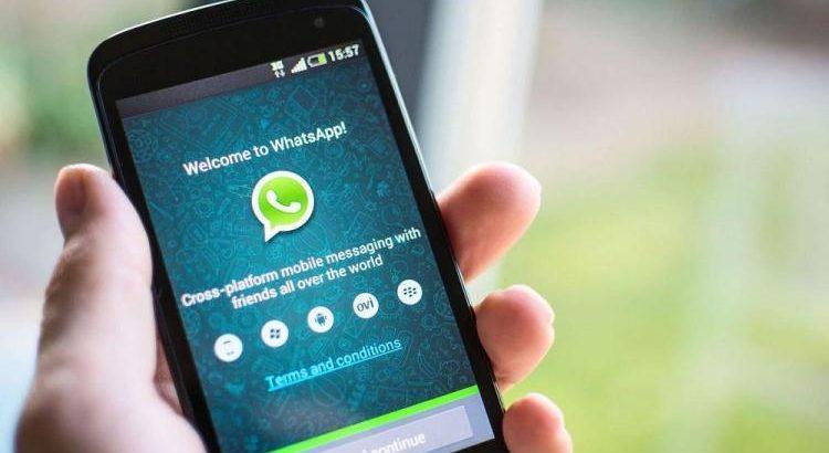 whatsapp hack anleitung