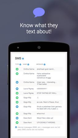 whatsapp ausspionieren ohne zugriff auf zielhandy