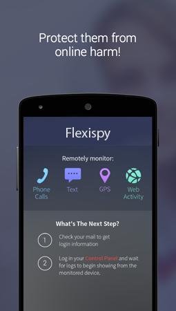 Alptraum Handy-Wanzen: Wie Nutzer per Smartphone überwacht werden…
