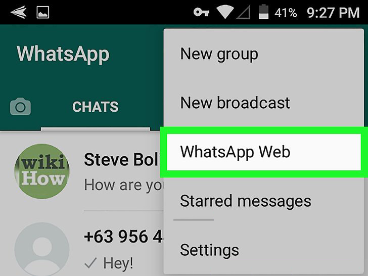 whatsapp verlauf hacken 2019