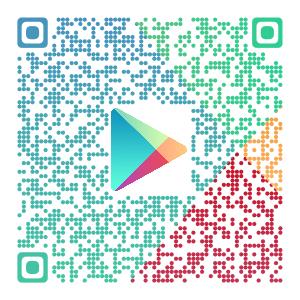 Smartphones, Tablets & Apps