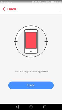 2. Flexispy - Hacker App für Android